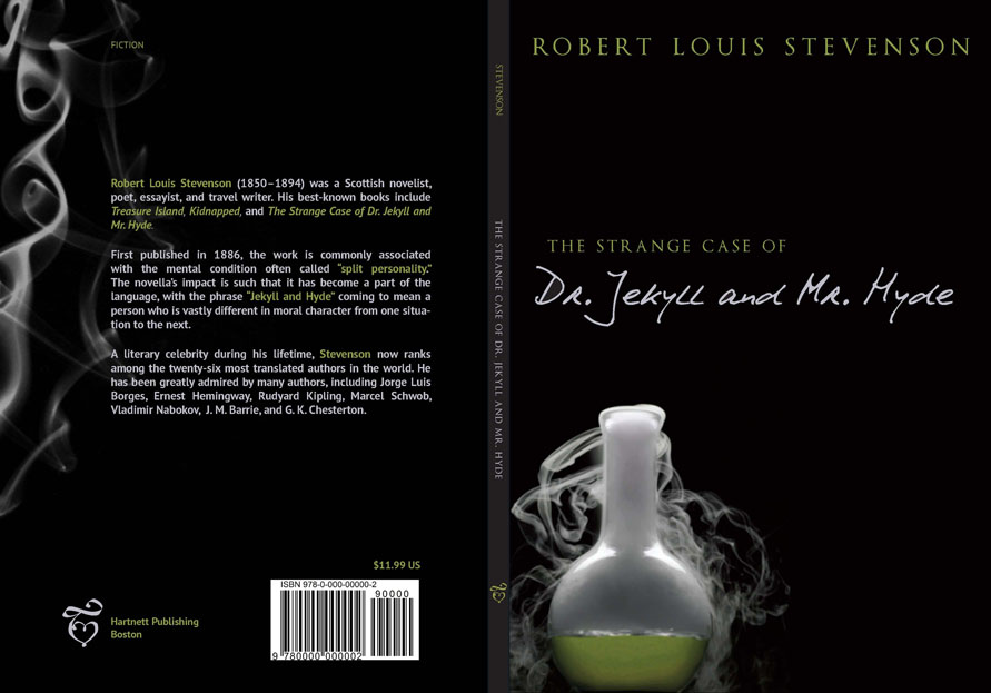 dr jekyll and mr hyde pdf penguin readers